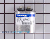 Capacitor - Part # 1014019 Mfg Part # 00415216