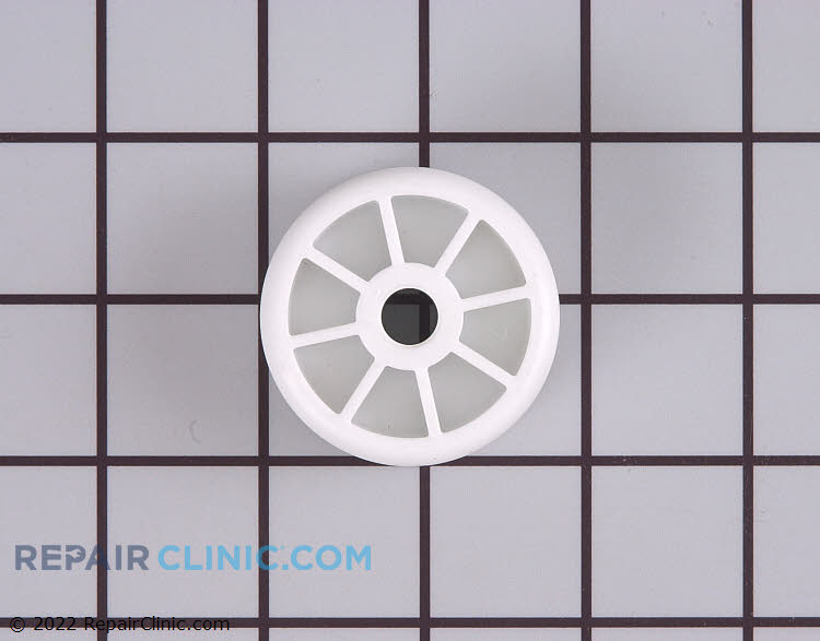 Wheel WR2X8785        Alternate Product View