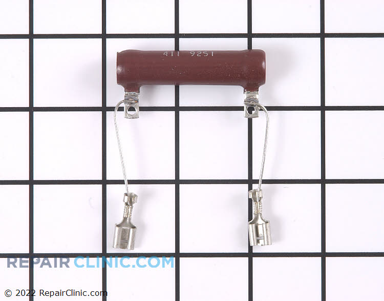 Triac, Diode & Resistor 7413A002-60 Alternate Product View