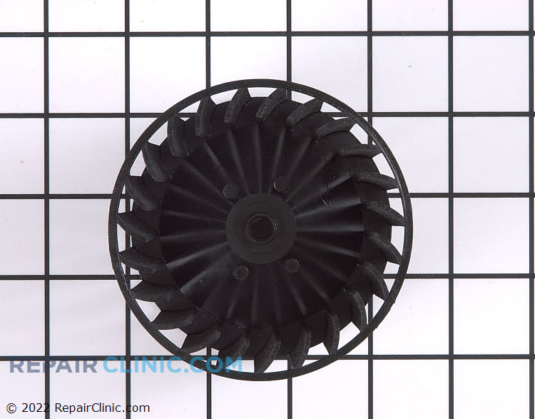 Blower Wheel S99020144       Alternate Product View