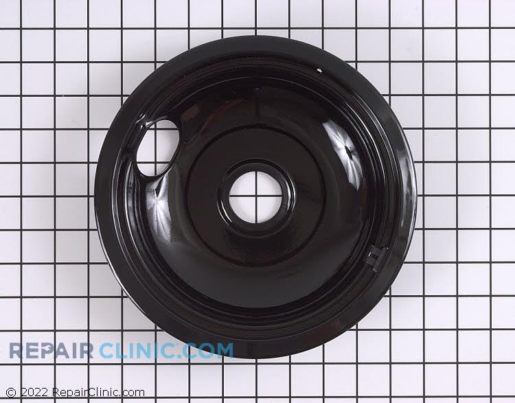 Burner Drip Bowl 5303935053      Alternate Product View