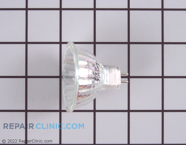Light Bulb WB08X10002 Alternate Product View