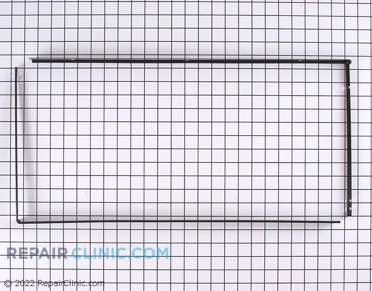 Trim Kit 00206973 Alternate Product View