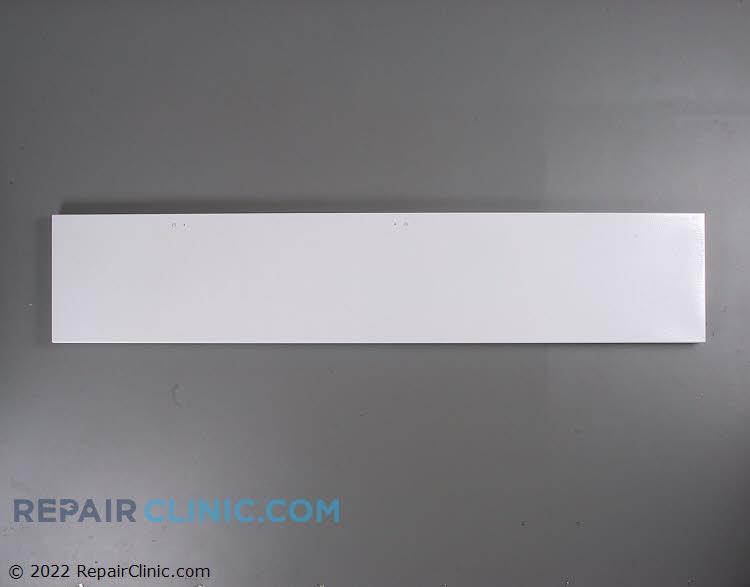Door Panel 61003183        Alternate Product View