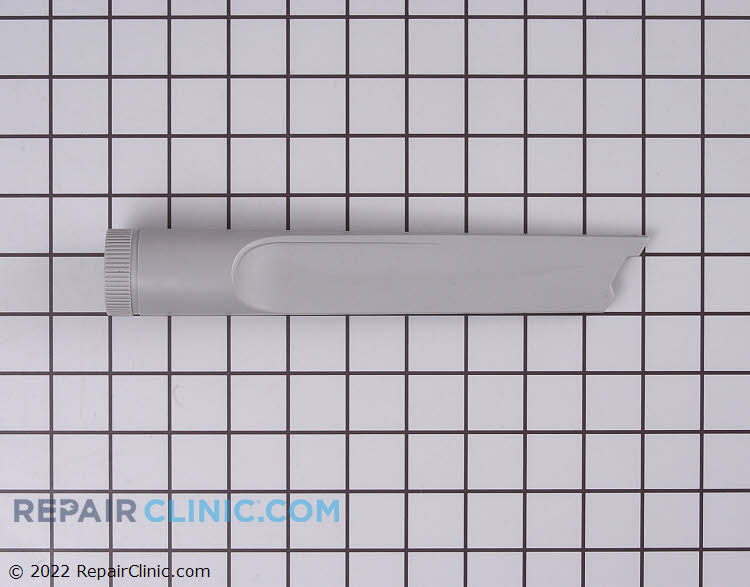 Vacuum Hose Attachment 4147116         Alternate Product View