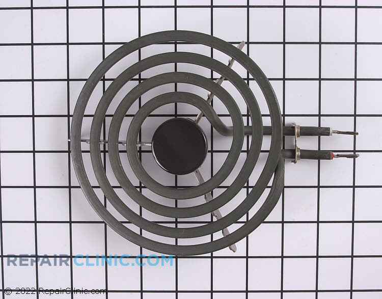 Coil Surface Element WB30T10076 Alternate Product View