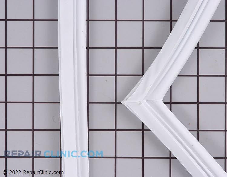 Door Gasket WR24X272        Alternate Product View