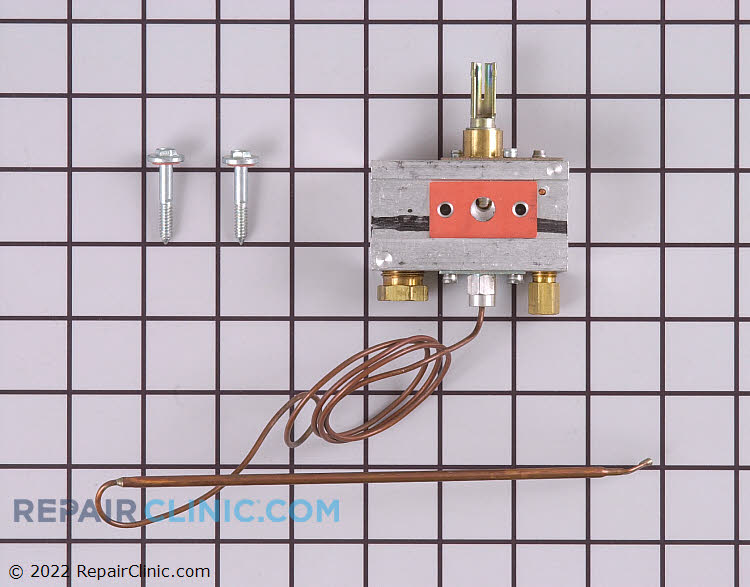 Temperature Control Thermostat R0711506        Alternate Product View