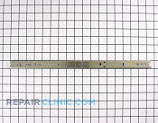 Drawer Slide Rail - Part # 1046877 Mfg Part # 00367225