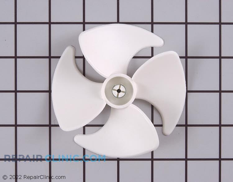 Fan Blade 7014699 Alternate Product View