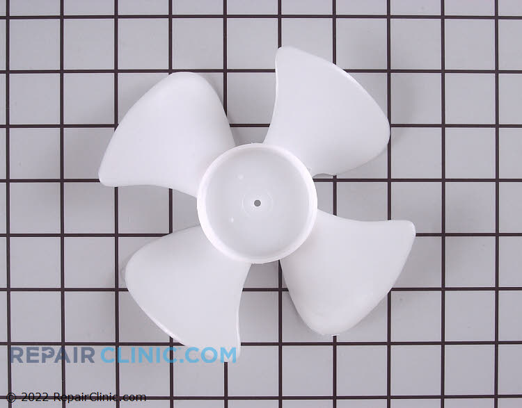 Fan Blade 7016332 Alternate Product View