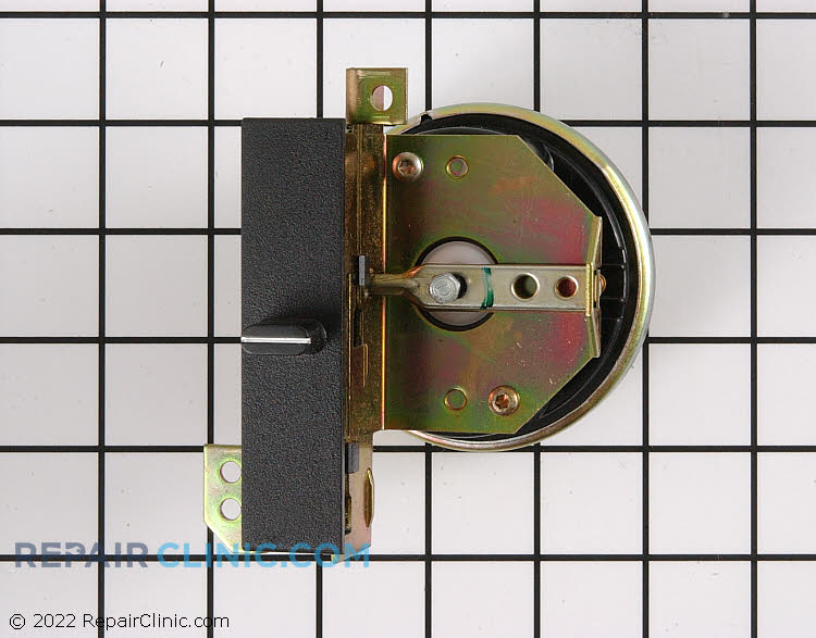 Pressure Switch 33960           Alternate Product View