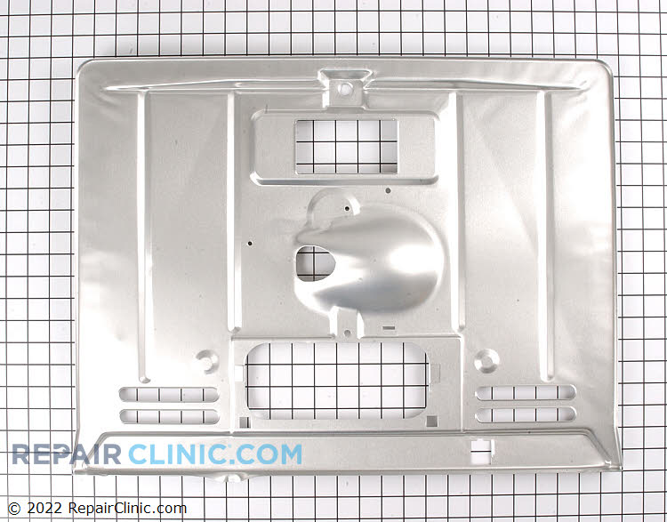 Top Panel 218740600       Alternate Product View