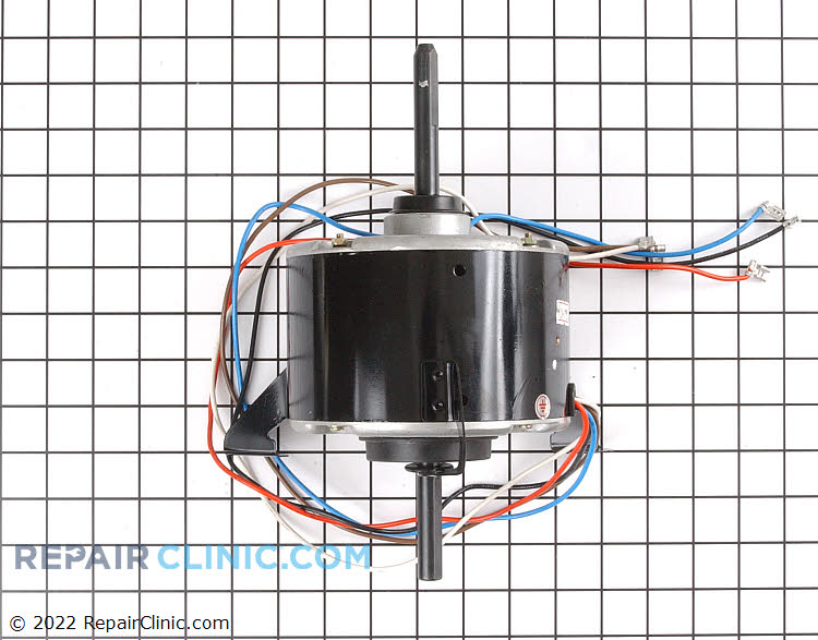 Fan Motor 309630607       Alternate Product View