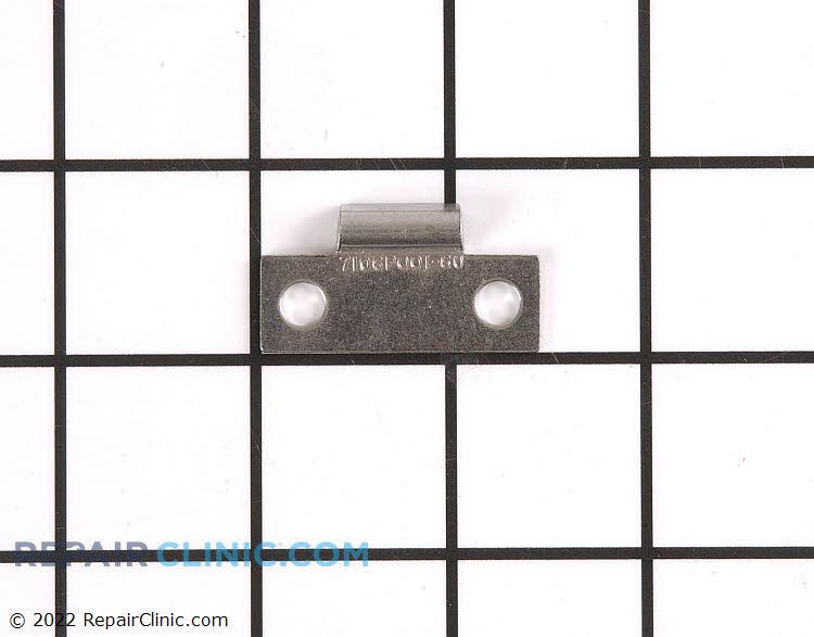 Hinge 7106P001-60     Alternate Product View