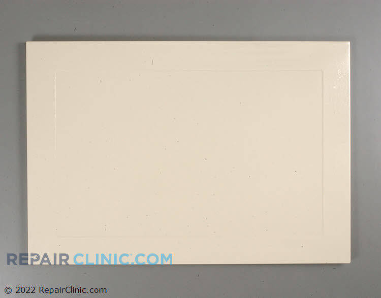 Side Panel 74003237        Alternate Product View