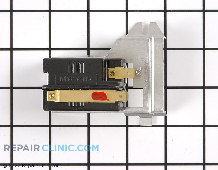 Flame Sensor 5303281135 Alternate Product View