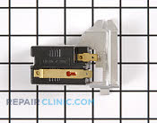 Flame Sensor - Part # 2681 Mfg Part # WP338906