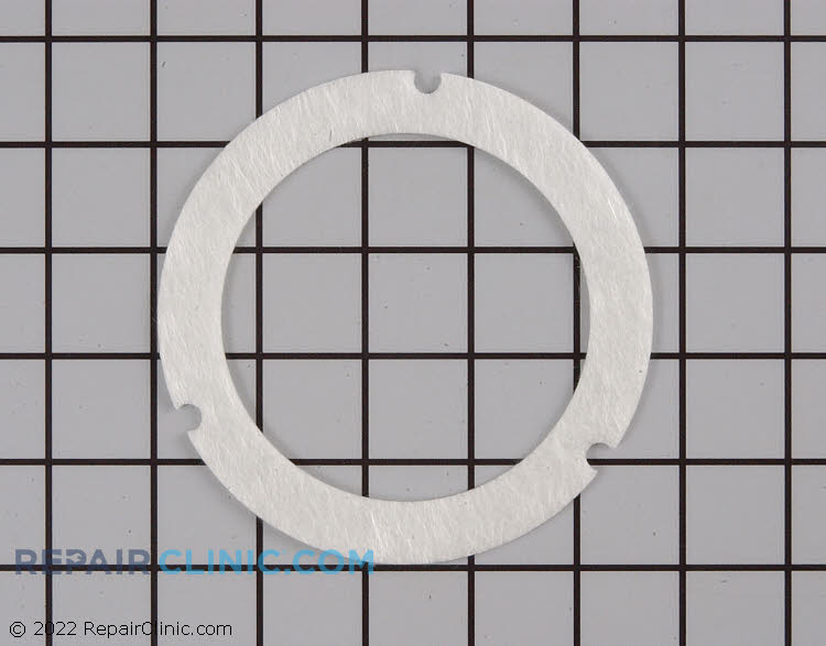 Gasket & Seal Y0041987        Alternate Product View