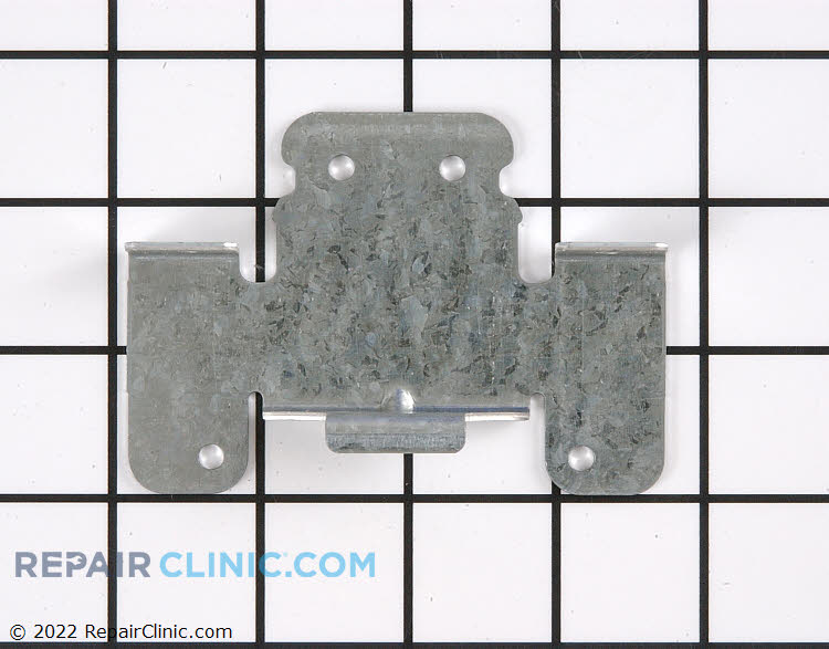 Mounting Bracket 131668200       Alternate Product View