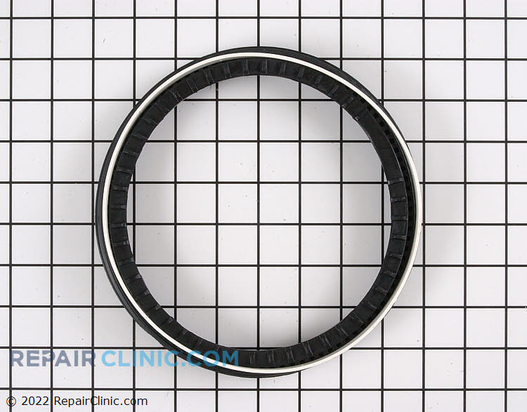 Pump Gasket 717000          Alternate Product View