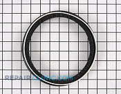 Pump Gasket - Part # 3396 Mfg Part # 717000
