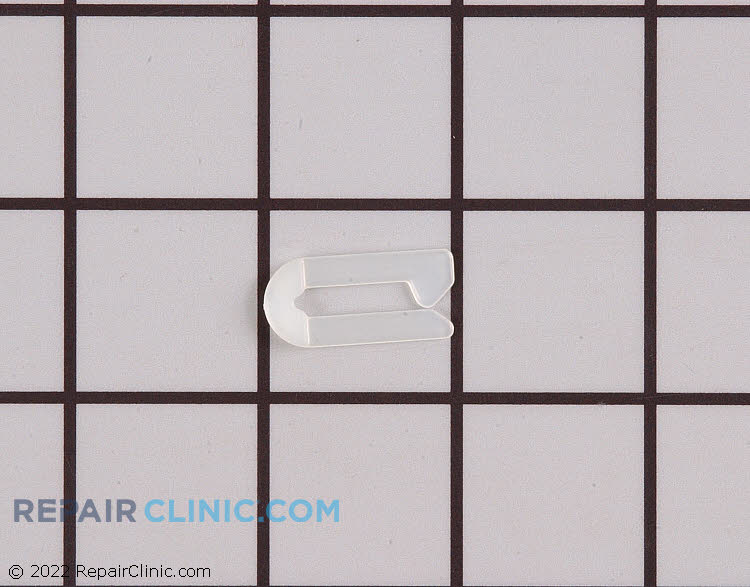 Retainer WH1X2117        Alternate Product View
