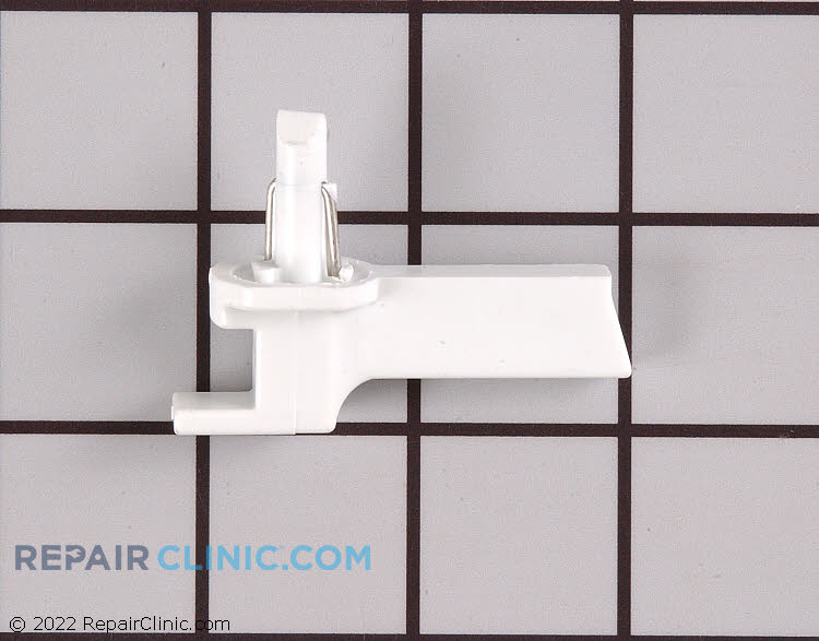 Shelf Support WR2X7036        Alternate Product View