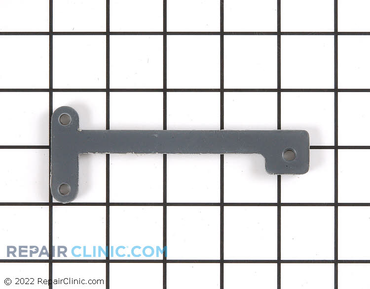 Hinge Shim 10562211        Alternate Product View