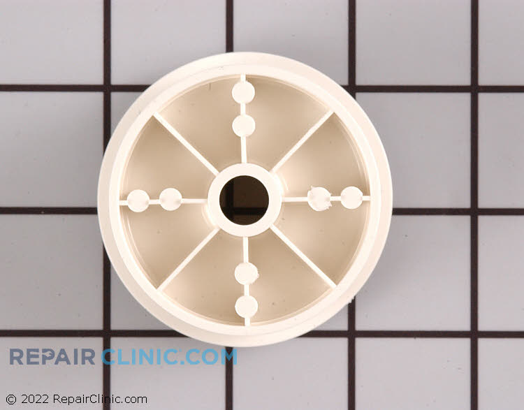 Idler Pulley WP31001344 Alternate Product View