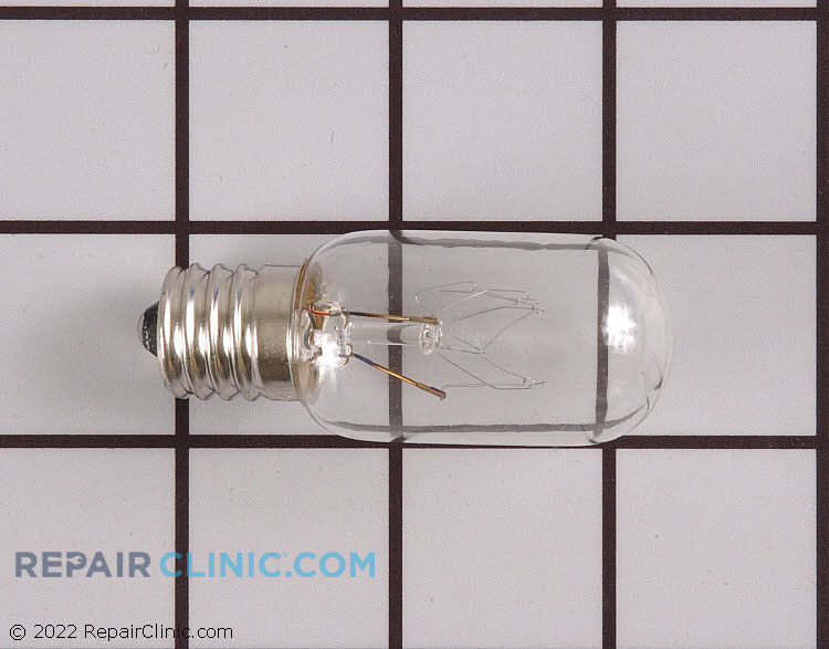 Light Bulb 216846400 Alternate Product View