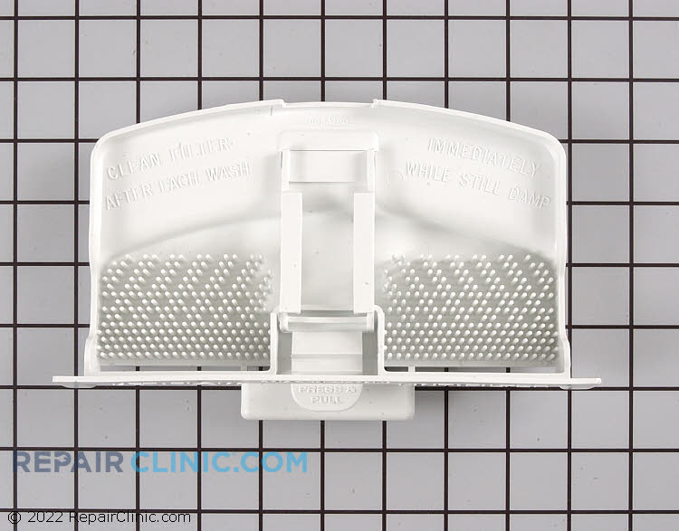 Lint Filter 5300633790 Alternate Product View