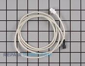 Spark Electrode - Part # 495784 Mfg Part # 316081701