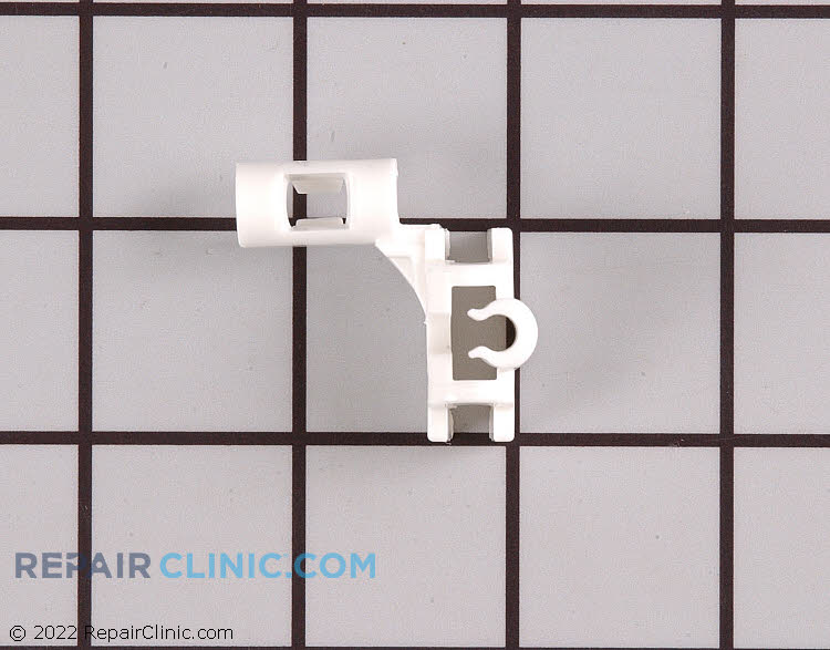 Tine Clip 154376501       Alternate Product View