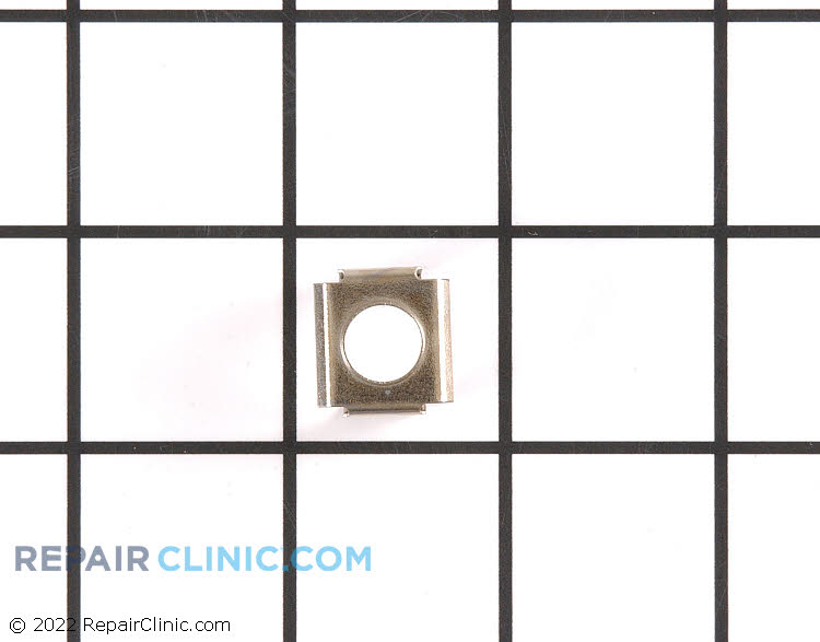 Clip WP31001319 Alternate Product View