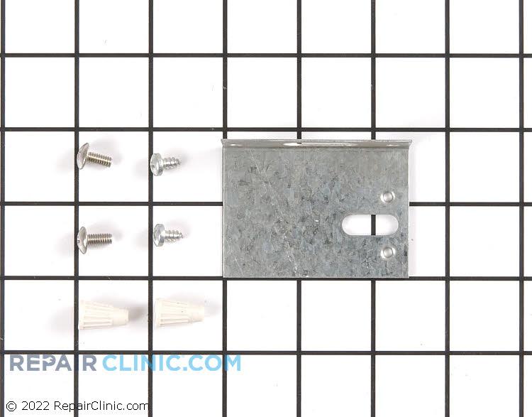 Igniter 814289          Alternate Product View