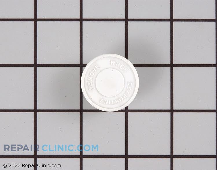 Cap B8320601        Alternate Product View