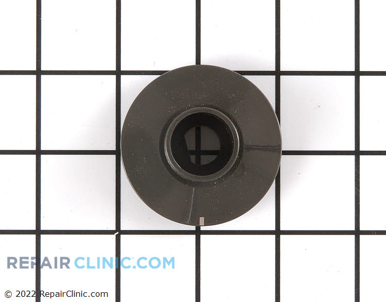 Knob Dial 5303207104      Alternate Product View