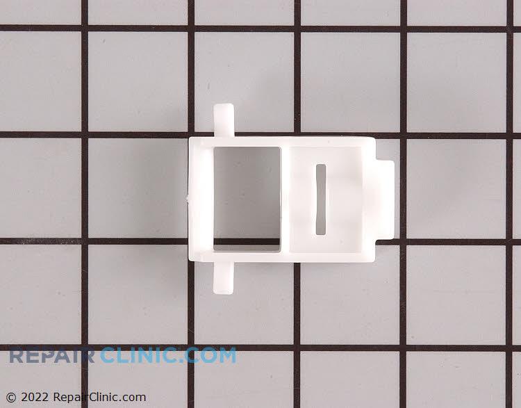 Dispenser Lever 241676101       Alternate Product View