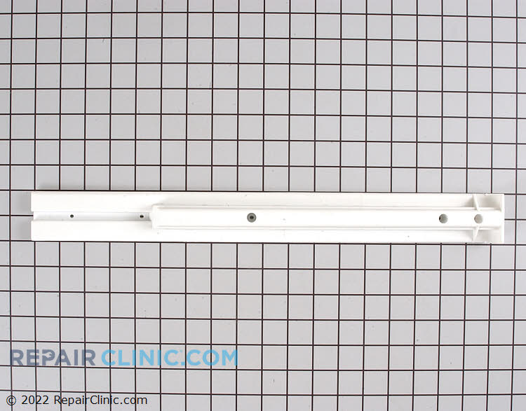 Drawer Slide Rail 68268-1 Alternate Product View