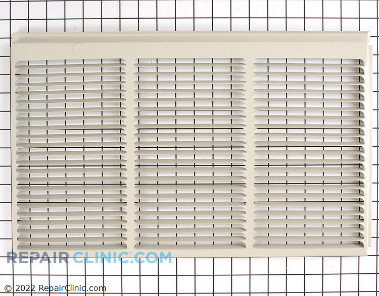 Grille 111400110006    Alternate Product View