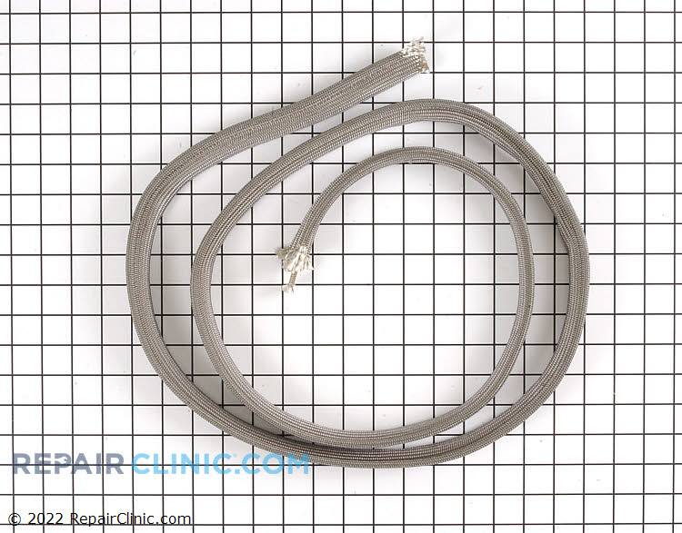 Door Seal 5303051704 Alternate Product View