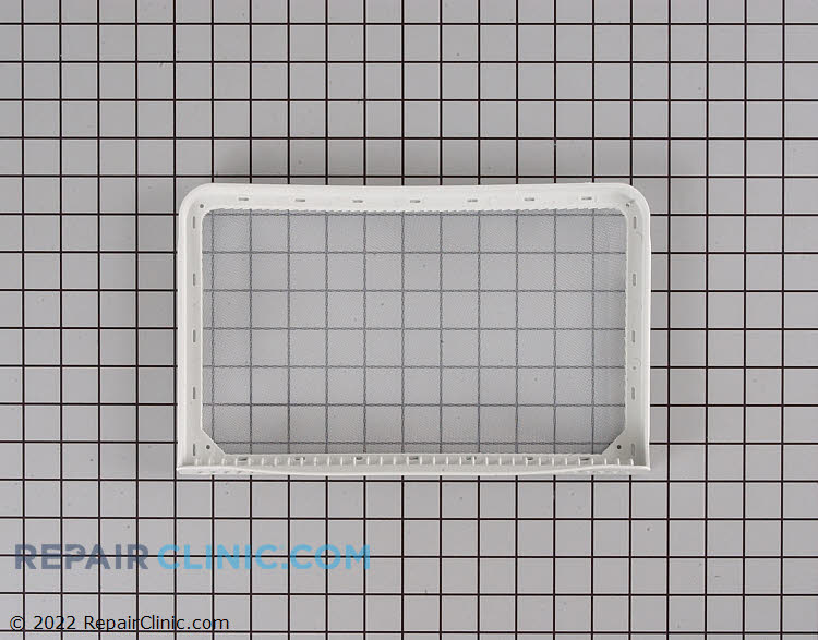 Lint Filter WP33002790 Alternate Product View