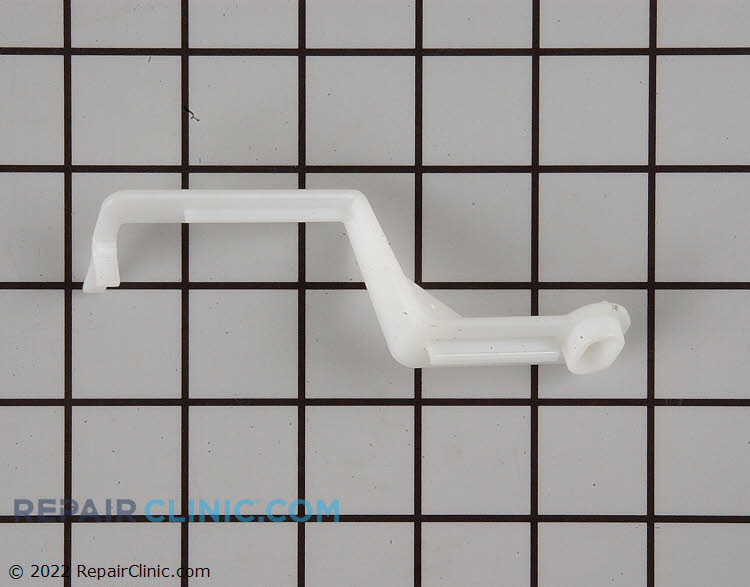 Bracket & Flange 61002000        Alternate Product View