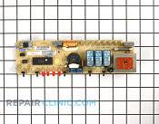 Control Module - Part # 1014228 Mfg Part # 00415292