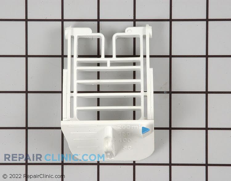 Dispenser Slide 00170944 Alternate Product View