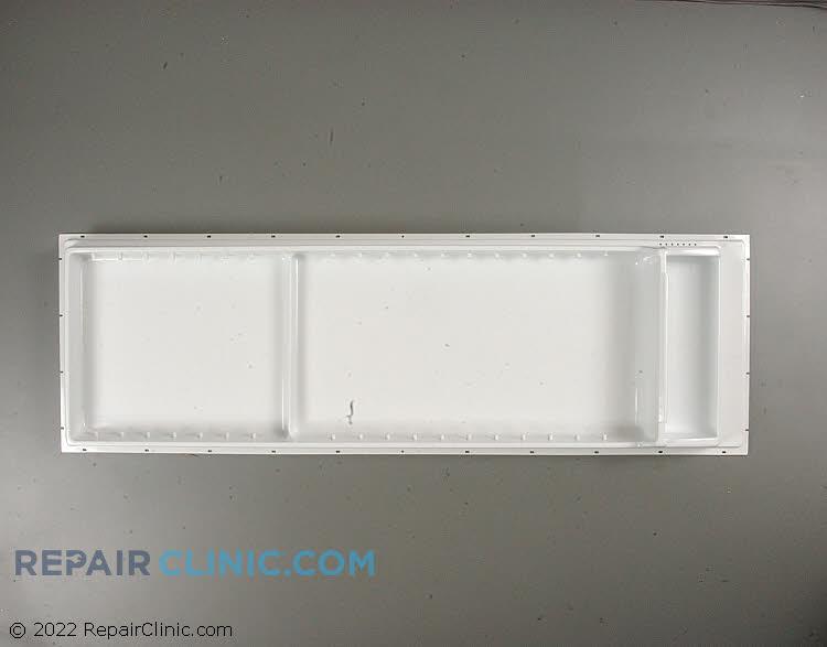 Inner Door Panel 4317806 Alternate Product View