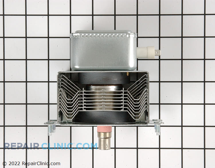 Magnetron 10489404 Alternate Product View
