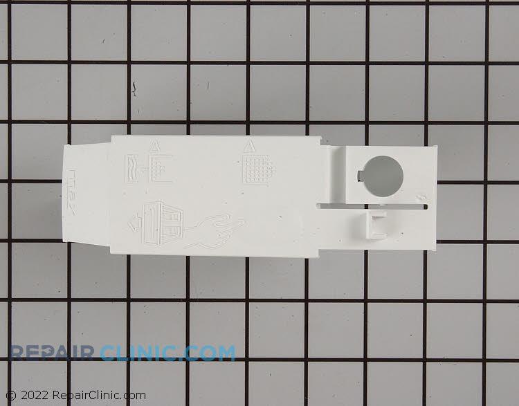 Siphon Break 00170943 Alternate Product View