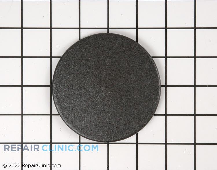 Surface Burner Cap 72435SB         Alternate Product View